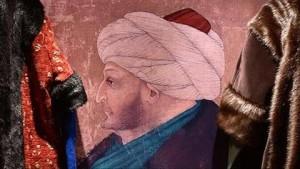 Sulltan Fatih Mehmet